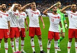 Son dakika | Resmen açıklandı Almanya, Türkiye ile hazırlık maçı yapacak