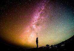 Takım yıldızı nedir Takım yıldızlarının isimleri ve özellikleri nelerdir