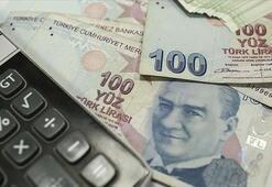Takipteki kredilerin yapılandırılması esnafı memnun etti
