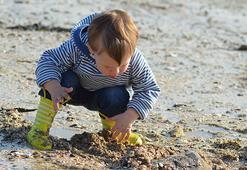 Montessori Etkinlikleri: Yaşlara göre okul öncesi Montessori eğitimi etkinlikleri