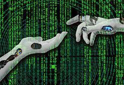 Robotik kodlama nedir Çocuklarda robotik kodlama eğitimi neden önemlidir