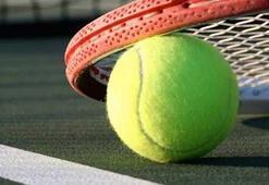 Tenis Federasyonundan Kovid-19 soruşturması
