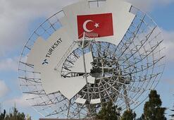 Türksattan 15 Temmuz Demokrasi ve Milli Birlik Günü Anma Programı
