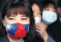 Hong Kongda corona virüs alarmı Artmaya başlayınca harekete geçildi