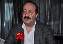 Adnan Dalgakıran: Beşiktaşın çok ciddi değişime ihtiyacı var.