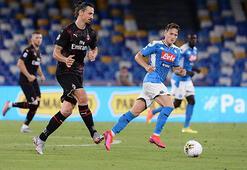 Serie Ada kulüpler son maçların seyircili olmasını istiyor
