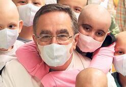 LÖSEV'den kanserle mücadelede 5 öneri