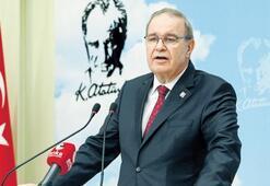 CHP'den Ayasofya kararına eleştiri