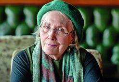 Son dakika: Adalet Ağaoğlu 91 yaşında hayatını kaybetti