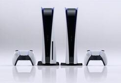 PlayStation 5in Türkiye fiyatı sızdırıldı mı