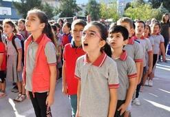Okullar ne zaman açılacak Bu yıl okullar açılır mı, 2020-2021 Eğitim yılı takvimi paylaşıldı