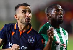 Son dakika | Mehmet Topal tarihe geçiyor 3 farklı takımla şampiyonluk...