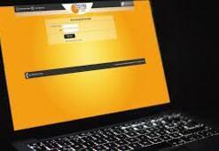 2020 ALES geç başvuru ekranı ALES geç başvuru işlemi nasıl yapılır, başvuru ücreti ne kadar