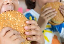 Çocuklarda obeziteyi bu şekilde önleyin - Obezite nasıl önlenir