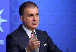 Son dakika... AK Partili Çelikten CHPye Ayasofya tepkisi: Utanç verici