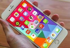 Apple iPhone sahiplerine para ödeyecek