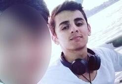 Esenyurt'ta feci olay Otomobilin çarptığı genç öldü