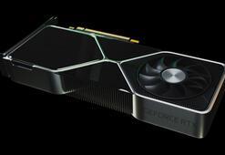 Nvidia RTX 3080 Ti ile ilgili yeni iddia ortaya çıktı