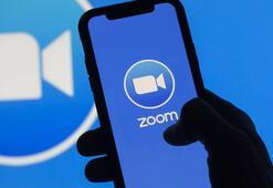 Zoom kullanıcılarını bekleyen yeni bir tehlike ortaya çıktı