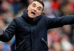 Son dakika   Beşiktaşın eski hocası Carlos Carvalhal 3 kişinin saldırısına uğradı