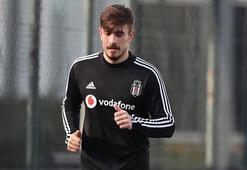 Son dakika | Dorukhan Toközden flaş paylaşım Fenerbahçe iddiaları sonrası...