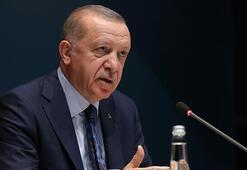 Son dakika... Bayramda sokağa çıkma kısıtlaması olacak mı Gözler Erdoğanda