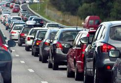 Motorlu Taşıtlar Vergisi 2. taksit ödemeleri ne zaman sona erecek Hangi araç ne kadar ödeme yapacak