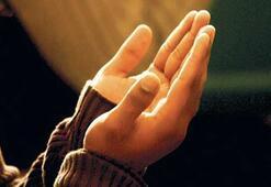 Kadir Gecesi duası Kadir Gecesinde nasıl dua edilmeli