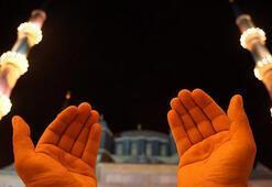 Hatim duası okunuşu... Türkçe anlamı nedir