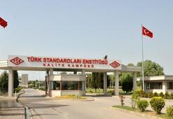 Konyadaki 20 firma ve kuruma Kovid-19 Güvenli Üretim ve Hizmet Belgesi verildi
