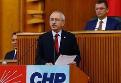 Son dakika Man Adası davasında karar: Kemal Kılıçdaroğlu 197 bin lira tazminat ödeyecek