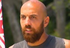 Sercan Yıldırım kaç yaşında Survivor Sercan kimdir