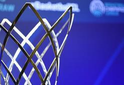 Son dakika | FIBA Şampiyonlar Liginde gruplar yarın belli olacak