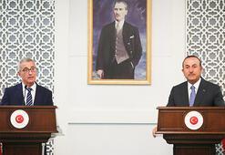 Son dakika... Borellin Ayasofya açıklamasına Bakan Çavuşoğlundan tepki