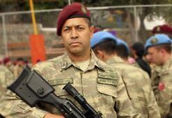 Kardeş Halisdemir: Ağabeyime ilk kurşunu daha önce 2 kez hayatını kurtardığı asker sıktı