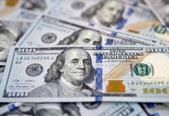 ABDli bankaların ikinci çeyrek bilançolarında Kovid-19 etkisi