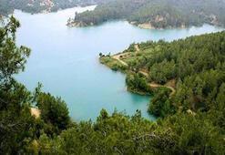 Akdeniz İklimi Nedir, Nerelerde Görülür Akdeniz İkliminin Özellikleri Nelerdir