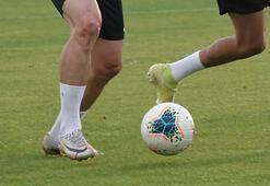 TFF 3. Ligde play-off maç programı açıklandı