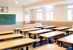 Engelli öğrenciye ayrımcılığa ceza