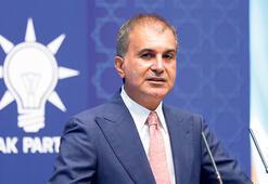 Ayasofya eleştirilerine tepki: En utanç verici  sözler CHP'den geldi