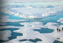 Kutup İklimi Nedir, Nerelerde Görülür Kutup İkliminin Özellikleri Nelerdir