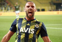 Son dakika | Bilicten Fenerbahçeye piyango 170 milyon TL...