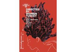 Kadın kısa film yönetmenleri İstanbulda buluşuyor