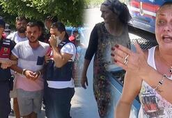 Uyuşturucu ticaretinden 3ü kardeş 4 kişi tutuklandı Anne de gözaltında