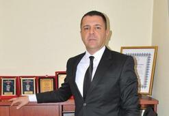 Konyasporu orta saha oyuncuları sırtlıyor