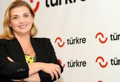 'İstanbul Finans Merkezi'nin ilk global markası olacağız'