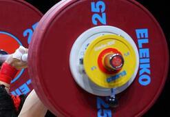 Şişli Spordan Olimpiyat hamlesi