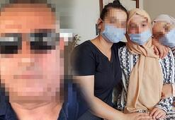 Tacizci babanın yargılandığı dava öncesi kavga çıkmıştı 5 kişi serbest kaldı