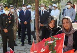 Gaziantep Valisinden maske takmayan imama uyarı