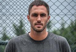 Son dakika haberi | Victor Ruiz sözleşmesini feshetti Beşiktaş yargıya gidiyor...